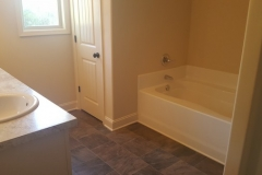 hannah lot 12 hannahs walk master bath